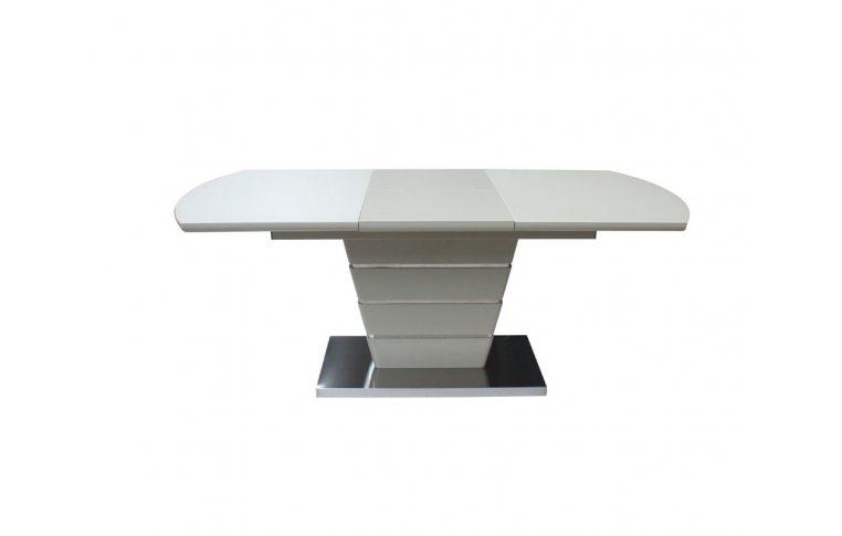 Кухонные столы: купить Стол DT 8103 Daosun - 1