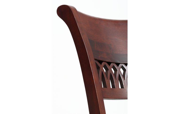 Кухонные стулья: купить Стул Мадейра (каштан) Domini - 3
