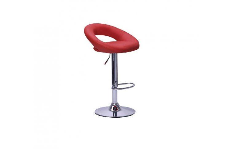 Барные стулья: купить Стул барный Дель Мар Richman - 1