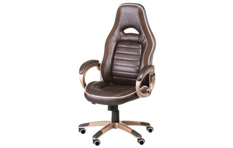 Кресла для руководителя: купить Кресло офисное Special4You Aries - 1