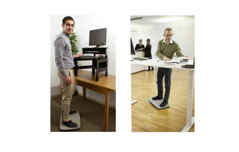 : купить Балансировочная платформа Steppie Balance Board - 2