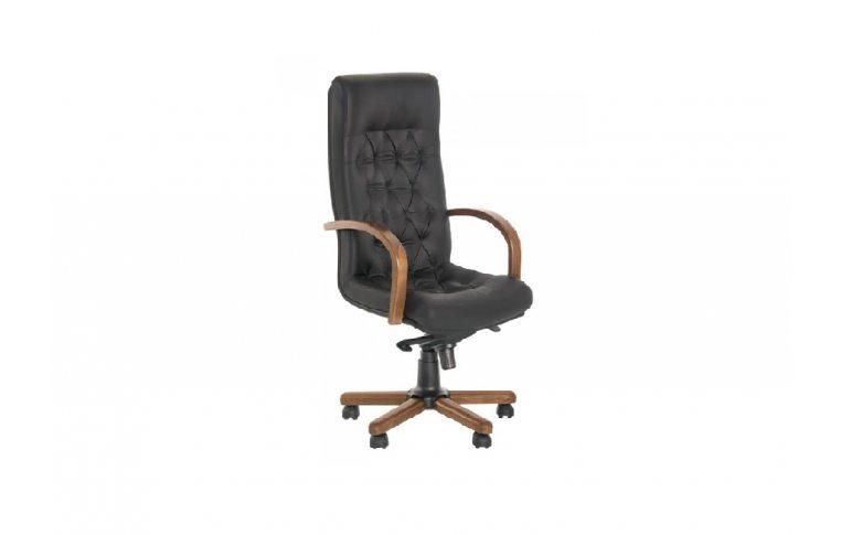 Кресла для руководителя: купить Кресло Fidel Lux Extra LE-A 1.031 - 1