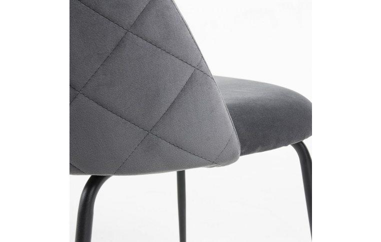 Кухонные стулья: купить Стул Mystere La Forma - 2