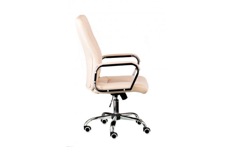Офисные кресла: купить Кресло Marble beige - 4