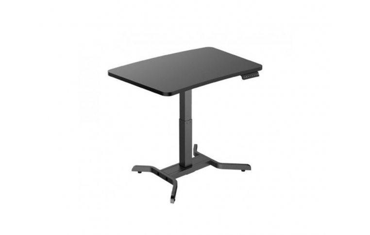 Эргономичные столы: купить Стол с регулируемой высотой AOKE One Leg - 1