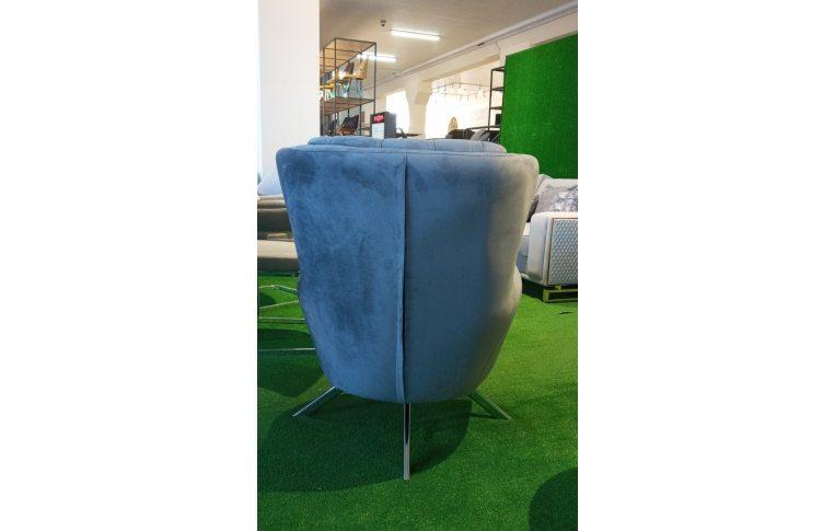 Кресла: купить Кресло Сavalli Decor Furniture - 2