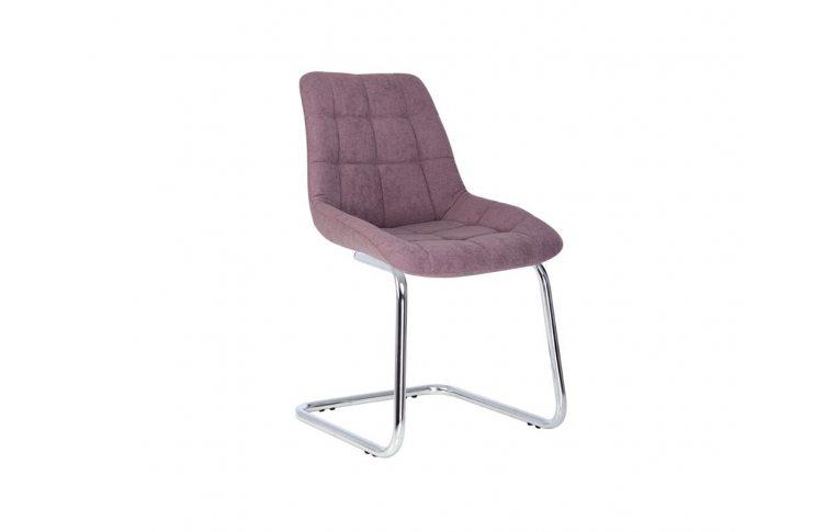 Кухонные стулья: купить Стул Nicole CF Chrome Soro-93 - 1