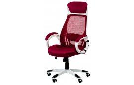 Кресло Briz red