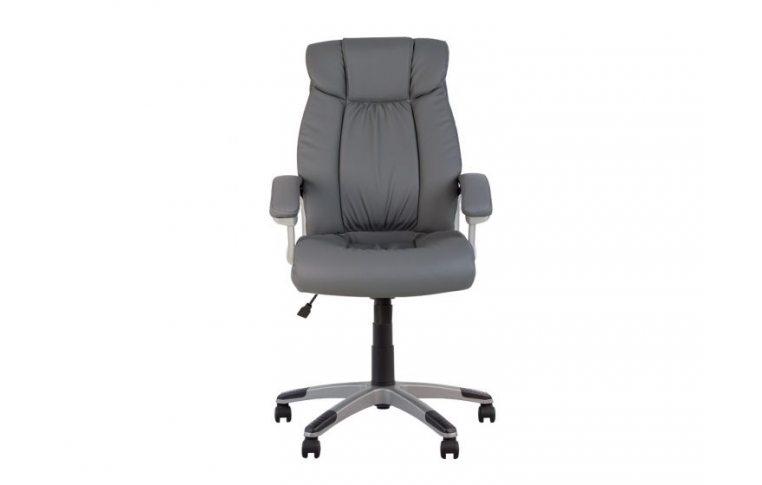 Кресла для руководителя: купить Кресло Venta anyfix PL35 SORO-95 - 2