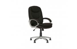 Кресла для руководителя: купить Кресло Bonn ECO-30