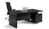 Офисная мебель - Мебель для руководителя