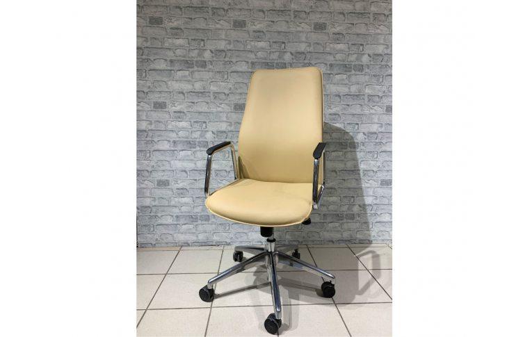 Акционный товар: купить Кресло Solo ECO-01 - 1