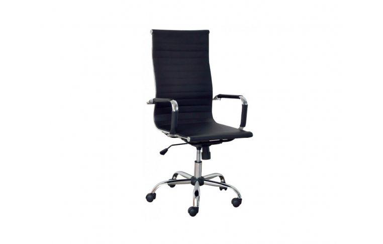 Компьютерные кресла: купить Кресло Бали (Bali) Richman - 1