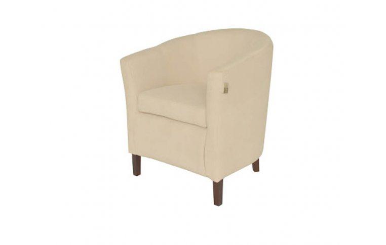 Кресла: купить Кресло Бафи (Bafi) Richman - 6