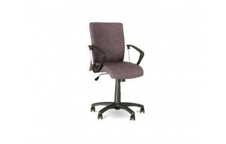 Офисная мебель: купить Кресло NEO NEW GTP ZT-24 - 1