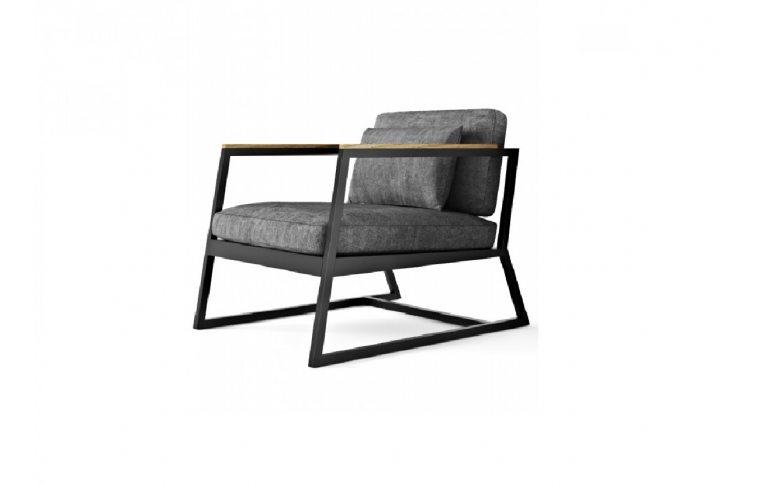 Кресла: купить Кресло Horizon - 1