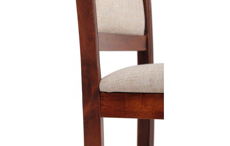 Кухонная мебель: купить Стул Николь (каштан) Domini - 2