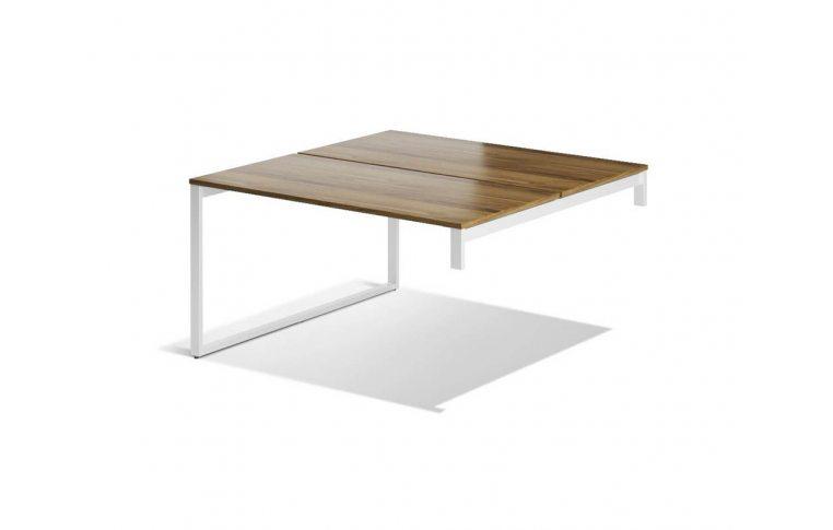 Письменные столы: купить Стол Джет J1.60.14.O M-Concept - 1