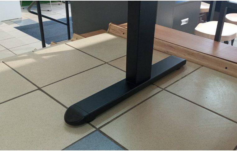 Эргономичные столы: купить Компактный стол с регулировкой высоты Tinydesk-3 - 2