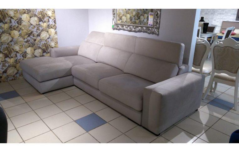 Мягкая мебель: купить Диван Astor LeComfort - 2