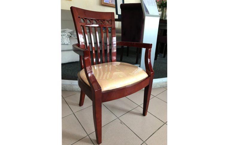 Мебель для гостиной: купить Кресло 8P01 - 1