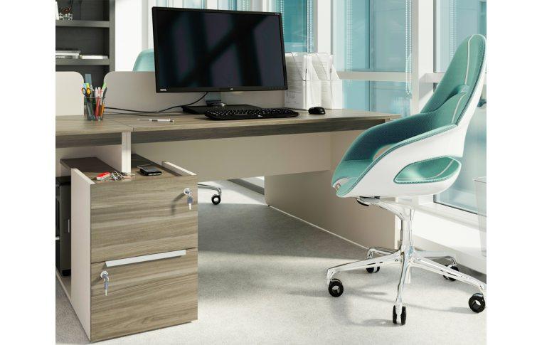 Офисная мебель: купить Серия мебели Smart - 2