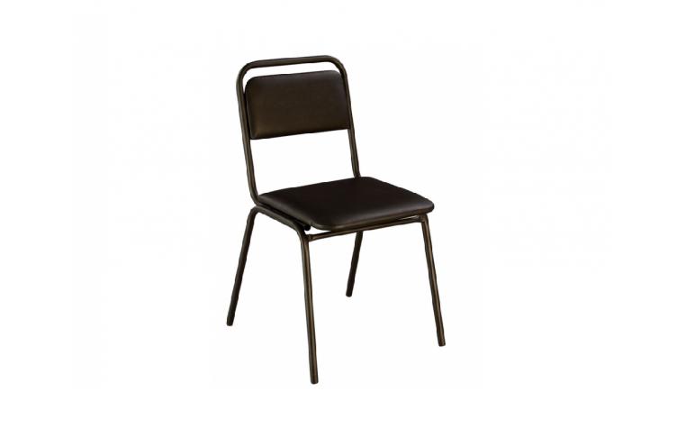 Офисные стулья: купить Стул Vizitor - 1
