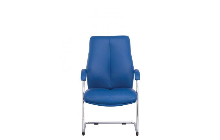 Стулья и Кресла: купить Кресло Sonata steel chrome LE-F - 6