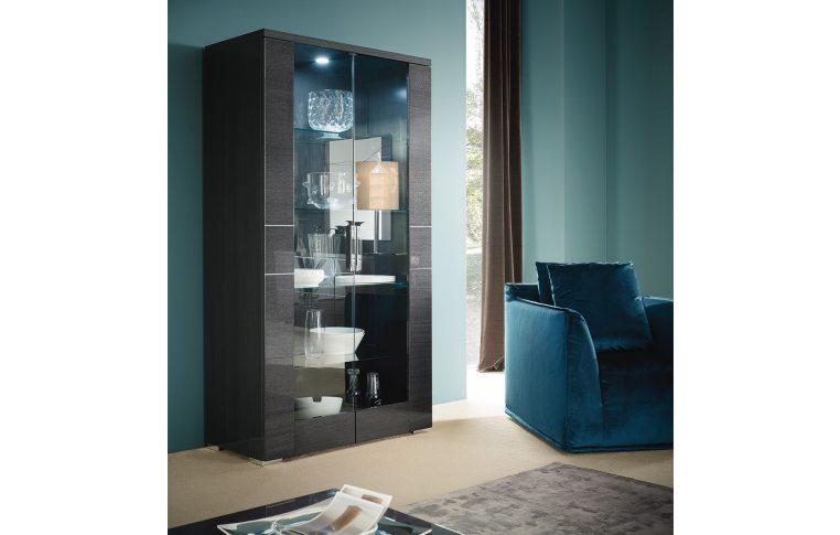 Итальянская мебель: купить Столовая в современном стиле Versilia Alf Group - 6