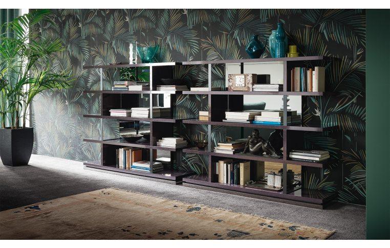 Итальянская мебель для столовой: купить Столовая в современном стиле Heritag Alf Group - 3
