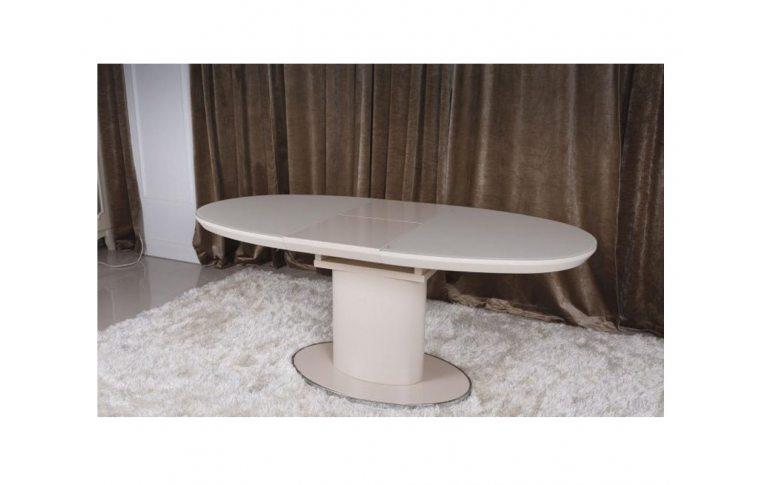 Кухонные столы: купить Стол Orlando Nicolas - 1