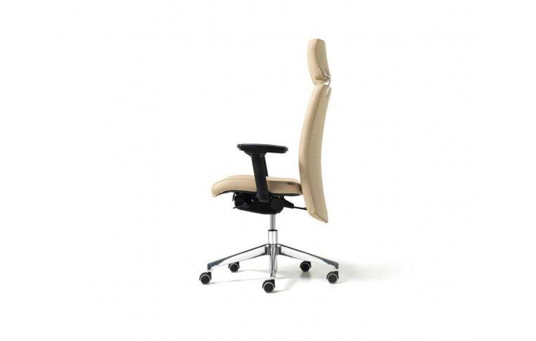 Кресла для руководителя: купить Кресло Duke Diemme - 2