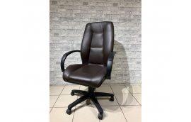 Акционный товар: купить Кресло Formula LE-K