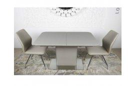 Кухонные столы: купить Стол Barrie Nicolas