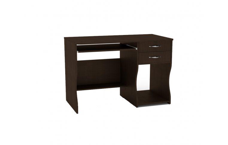 Письменные столы: купить Стол СКМ-7 - 1