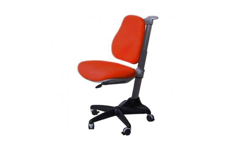 Детские кресла: купить Кресло Match красный Goodwin - 1