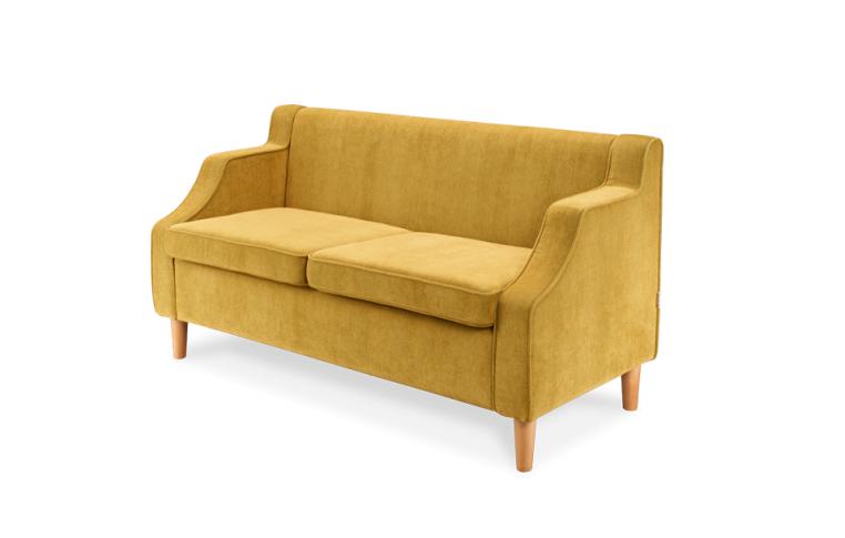 Офисные диваны: купить Диван Менсон 2 - 1