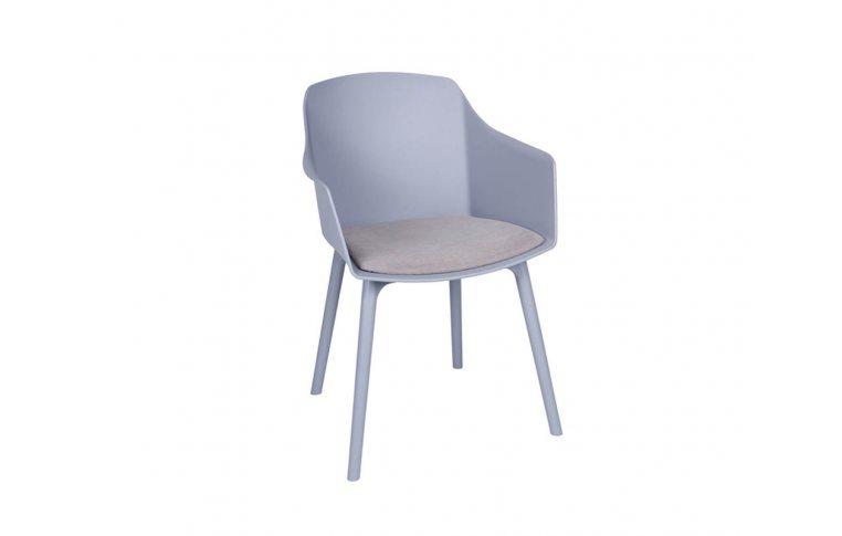 Пластиковые стулья: купить Стул Magnolia Nicolas - 1