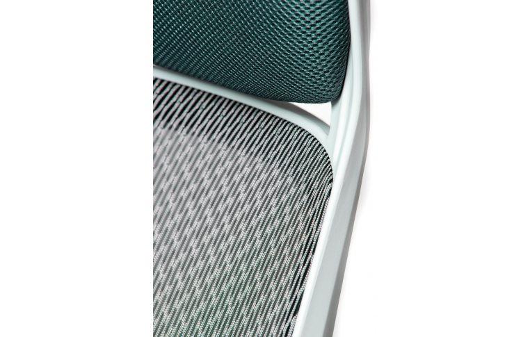 Офисные кресла: купить Кресло Briz grey - 8