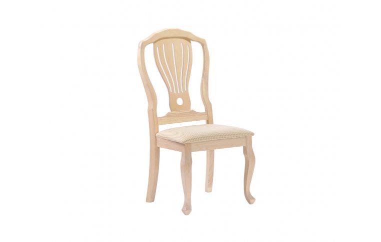 Кухонные стулья: купить Стул Тиамо (крем) Domini - 1