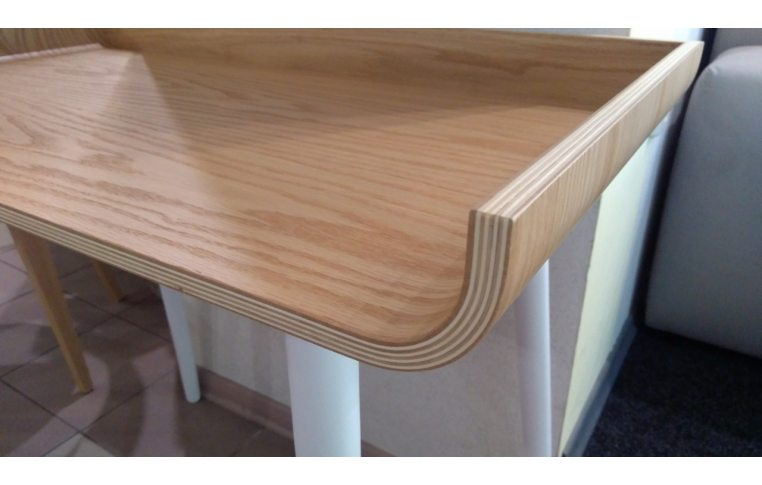Журнальные столы: купить Стол кофейный Alexis La Forma - 6