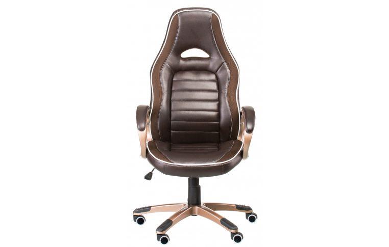 Кресла для руководителя: купить Кресло офисное Special4You Aries - 2