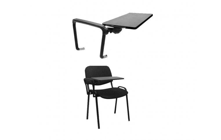 : купить Стол конференционный Iso - 1