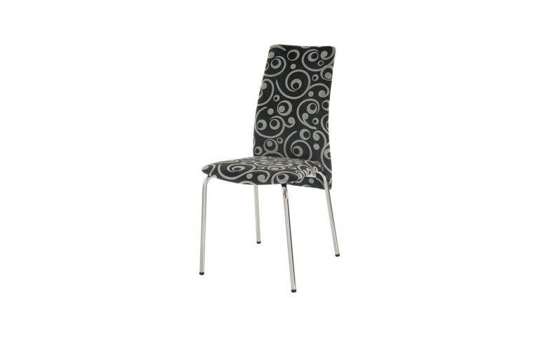 Кухонные стулья: купить Стул Muza alu - 1