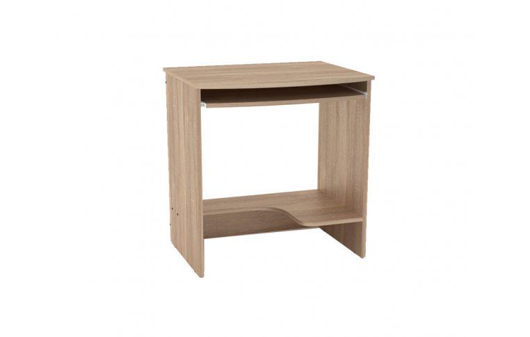 Письменные столы: купить Стол СКМ-13 - 1