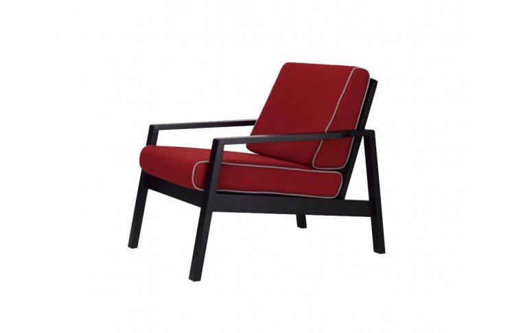 Кресла: купить Кресло Latio Lounge - 1