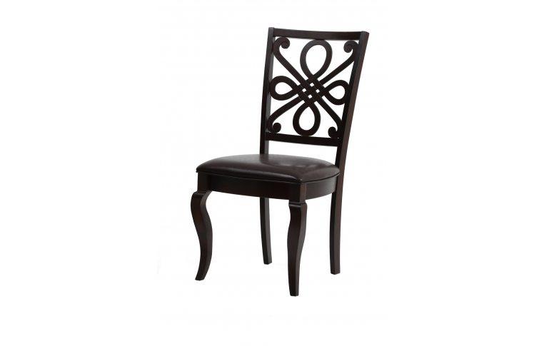 Кухонные стулья: купить Стул Роджер (дуб дымчатый) Domini - 1