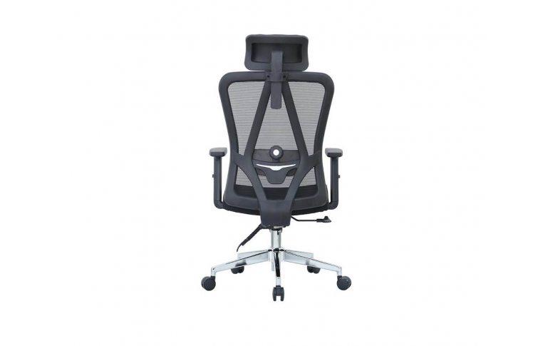 Кресла для руководителя: купить Кресло Тренд (Trend) Richman - 3
