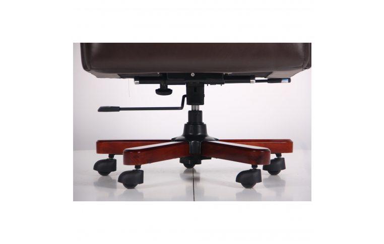 Кресла для руководителя: купить Кресло Ronald Brown AMF - 6