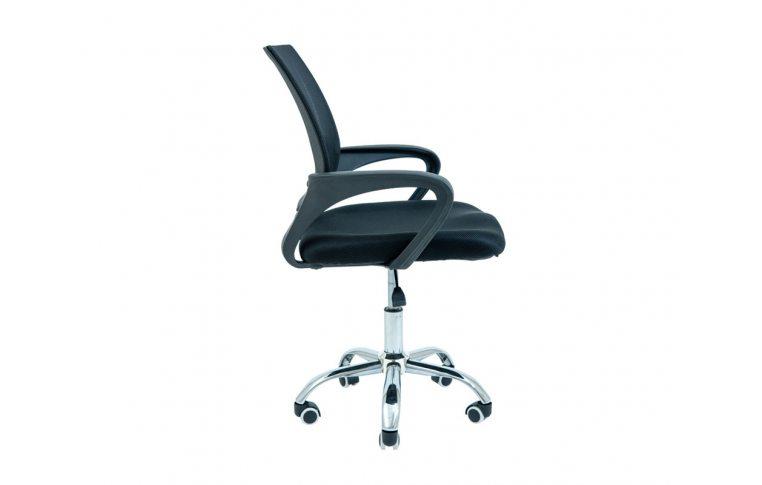 Офисные стулья: купить Кресло Спайдер (Spajjder) Richman - 3
